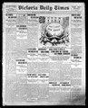 Victoria Daily Times (1912-12-04) (IA victoriadailytimes19121204).pdf