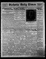 Victoria Daily Times (1913-07-30) (IA victoriadailytimes19130730).pdf