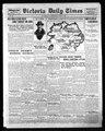 Victoria Daily Times (1914-04-01) (IA victoriadailytimes19140401).pdf