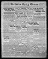 Victoria Daily Times (1918-02-18) (IA victoriadailytimes19180218).pdf