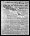 Victoria Daily Times (1918-07-02) (IA victoriadailytimes19180702).pdf