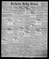 Victoria Daily Times (1920-08-19) (IA victoriadailytimes19200819).pdf