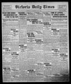 Victoria Daily Times (1923-05-09) (IA victoriadailytimes19230509).pdf