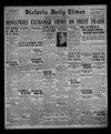 Victoria Daily Times (1925-04-03) (IA victoriadailytimes19250403).pdf