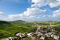 Victoria Malta View-from-Citadella-01.jpg
