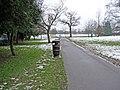 Victoria Park, London N3 - geograph.org.uk - 1151732.jpg