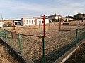 Videmala Parque (2).jpg