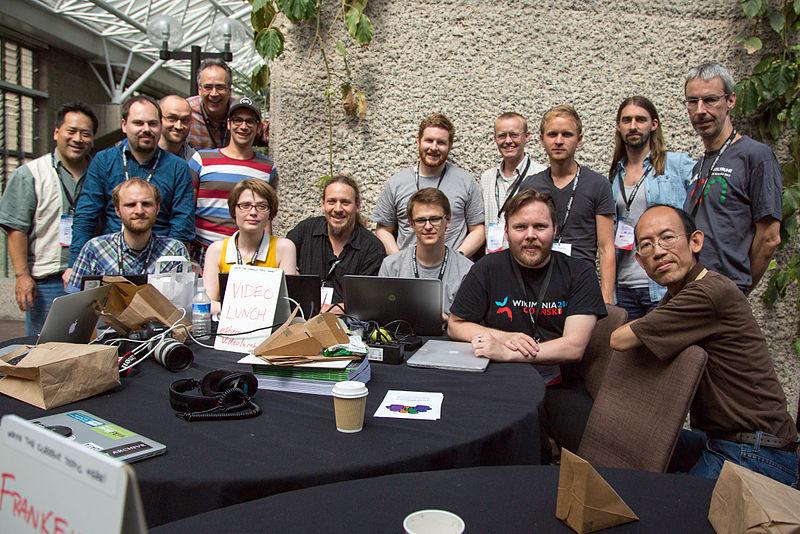 File:Video Lunch Wikimania London 2014-2271.jpg