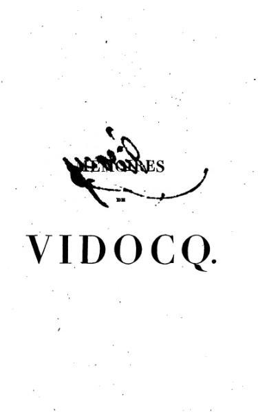 File:Vidocq - Mémoires - Tome 3.djvu