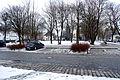 Viebigplatz Muenchen Winter.JPG