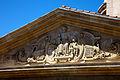 Vieille Charité Marseille 9.jpg