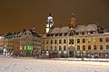 Vieille bourse Lille.jpg