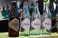 Viejas botellas de Coca Cola 01.JPG