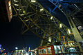Vienna - Riesenrad Ferris wheel - 0286.jpg