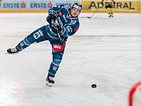 Vienna Capitals vs Fehervar AV19 -24.jpg