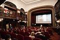 Vienna Shorts 2017 awards 01 Metro Kino.jpg