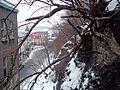 Vieux-Quebec entre la Haute et la Basse-Ville 03.JPG