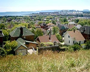 Thunder Bay, ON Real Estate - Homes For Sale in Thunder Bay, Ontario