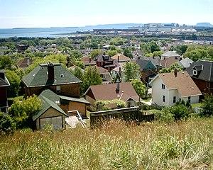 thunder bay on real estate homes for sale in thunder