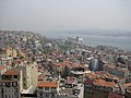 View from Cihangir.jpg