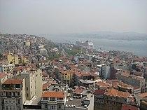View from Cihangir.jpg
