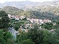 View of Dymes 11.jpg