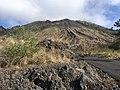 View of Mount Batur.jpg
