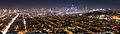 View of San Francisco at night from Bernal Heights 2016 01.jpg