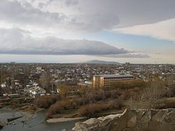 View of Taraz.jpg