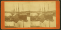 View of a shipyard, by Asa H. Lane.png