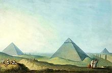 View of the Great Pyramid of Giza.jpg
