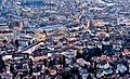 View of the city Thun.jpg