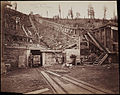 View of the mines at Marysville Montana by Carleton E Watkins.jpg