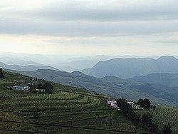 View west near Piggs Peak in Swaziland.jpg