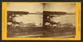 Views from observatory of Put-In-Bay house, by Benedict.png