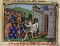 Vigiles du roi Charles VII 34.jpg