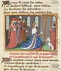 Vigiles du roi Charles VII 62.jpg