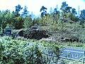 Viikintie - panoramio (10).jpg