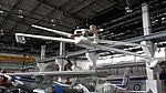 Viking Aircraft Dragonfly Luftfahrtmuseum Wernigerode 3.jpg
