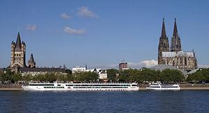 Viking Sun (ship, 2005) 014.jpg