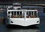 Viking Tor (ship, 2013) 005.jpg