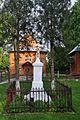Vilhivtsi Monument RB 46-215-0080.jpg