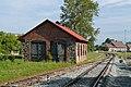 Viljandi raudteejaama depoo.jpg
