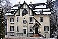 Villa Hubertus in Bad Gastein.jpg