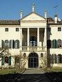 Villa Sceriman (Boccon, Vo') 02.jpg