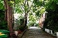 Villa de lErmitage 2012-09-20 N1.jpg