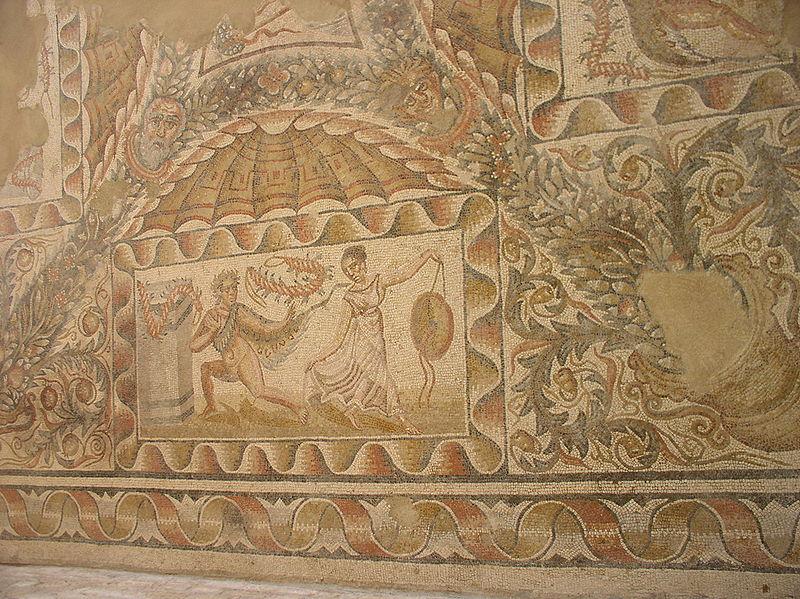 File:Villa romana del Tellaro 003.jpg
