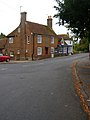 Village Store, Ranscombe Lane - geograph.org.uk - 594646.jpg