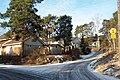 Villamäenkuja Pitkämäki Turku.jpg