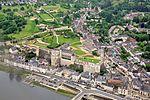 Ville d'Amboise 2.jpg